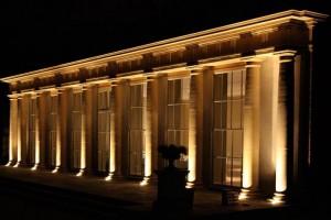 Stubton Hall Image 1