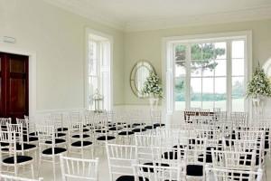 Stubton Hall Image 6