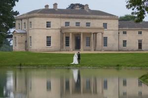 Stubton Hall Image 5