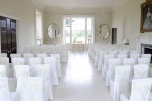 Stubton Hall Image 7