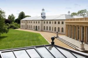 Stubton Hall Image 3